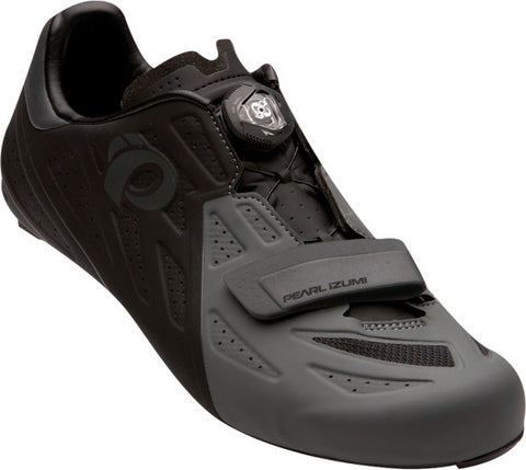 Men Road ELITE Schuh