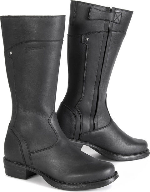 Stiefel Sharon Damen