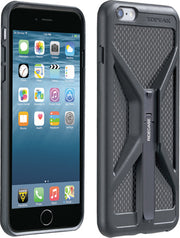 RideCase iPhone