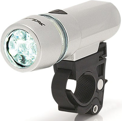 Safety light weiss Triton 5X CL-F01