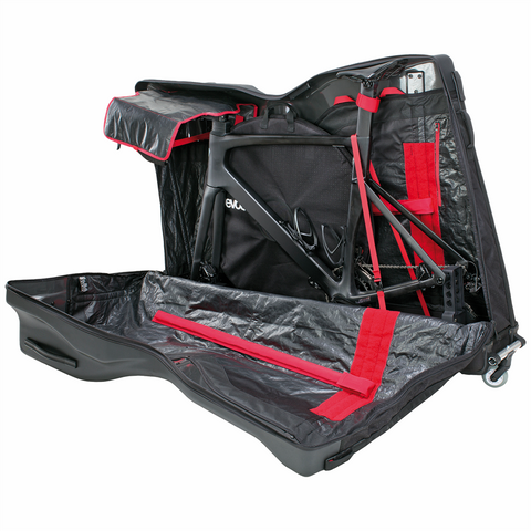 Road Bike Bag Pro