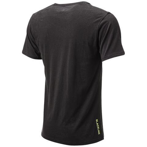 T-Shirt Blackline Men