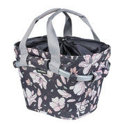Magnolia Carry All Front Basket