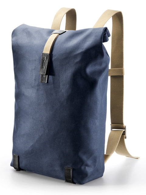 Pickwick Rucksack medium