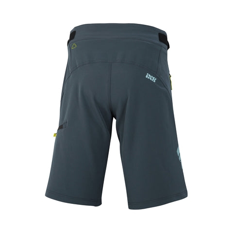 Carve Shorts