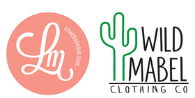 L. Mae Boutique & Wild Mabel Clothing Co