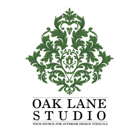Oak Lane Studio