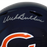 Dick Butkus Autographed Chicago Bears Full Size Replica Football Helmet (JSA)