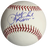 "Jack Clark Autographed Official Major League Baseball (JSA) ""The Ripper"" Inscription Included"