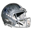 Amari Cooper Autographed Dallas Cowboys Full Size Speed Replica Helmet (Beckett)