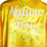 Ric Flair Autographed Yellow Pro Wrestling Nature Boy Robe (JSA) 16x Inscription Included!