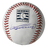 Vladimir Guerrero Autographed Special Edition Hall of Fame Official Major League Baseball JSA