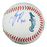 The Sandlot Cast Signed Official Major League Baseball (JSA) Autographed by 6