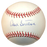Don Sutton Autographed Official Major League Baseball (JSA)