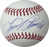 Miguel Cabrera Autographed Rawlings Official Major League Baseball (JSA)