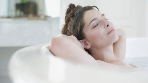 10 tips to sleep better at night Tip #9: Create a bedtime ritual
