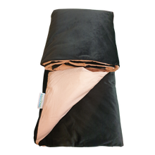 Load image into Gallery viewer, Kocoono™ Weighted Blanket BASIC