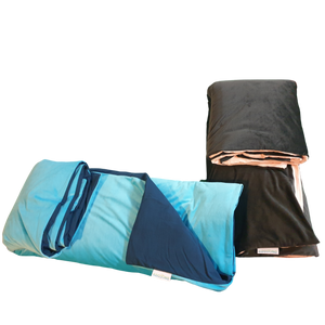 Kocoono™ Weighted Blanket BASIC