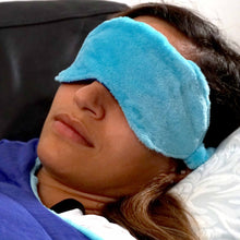 Load image into Gallery viewer, Kocoono™ Eye Mask