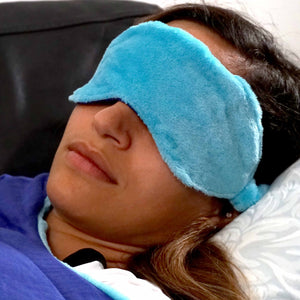 Kocoono™ Eye Mask