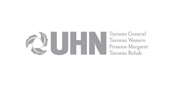 Groove Badges - UHN