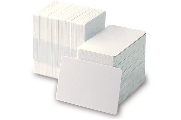 1350-2000 60/40 PVC/Polyester Composite PVC Cards