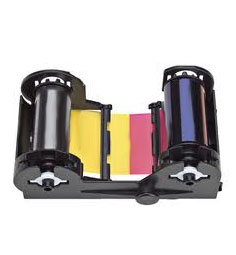 Nisca Colour Printer Ribbon PR5310, PR5100, PR5200, & PR5300