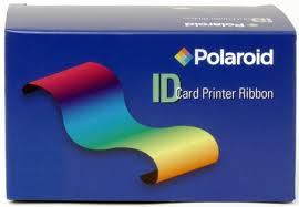 POL - 3-0100 Polaroid colour printer ribbons 500 images YMCKT