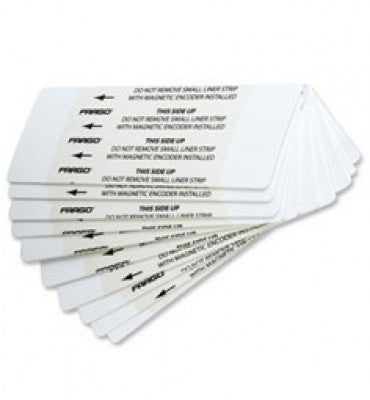 81760 Fargo cleaning Cards