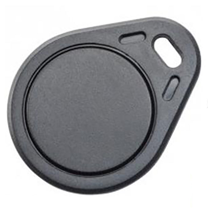 GrooveProx Northern Computer Compatible (N10002 34bit) Key Fobs