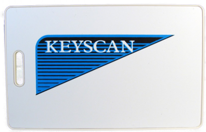 Keyscan 36bit HID Clamshell Cards (50 Cards per box)
