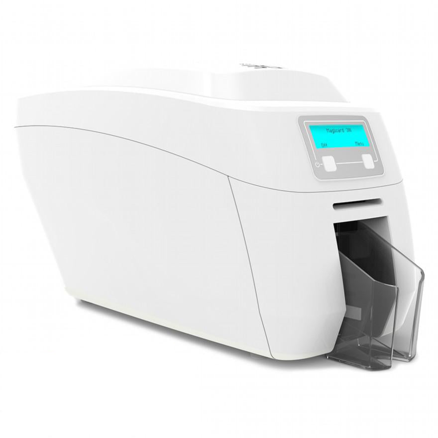 Magicard 300 Double Sided ID Card Printer