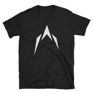 Ascendant Recordings Logo Tee