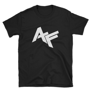Analog to Future Logo Tee