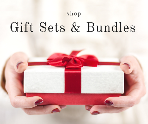 Gift Sets & Bundles For Chemo Headwear
