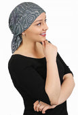 "Bali Batik Head Scarf for Women Chemo Scarf Square 28"" x  28"" ALL COLORS"