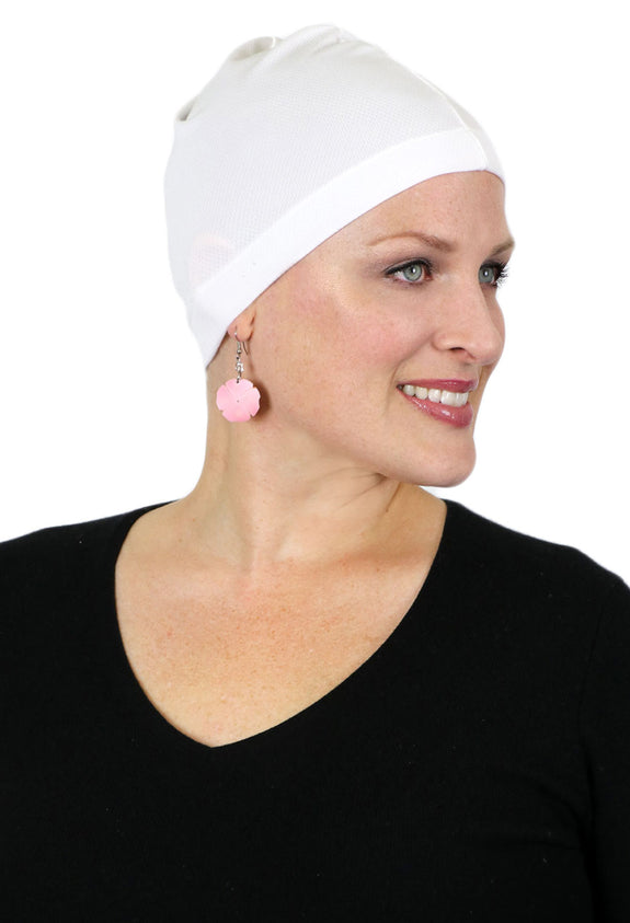 Cool Wick Wig and Hat Liner