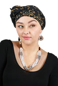 "Bali Batik Head Wrap For Women Chemo Scarf Rayon 15"" X  60"" ALL COLORS"