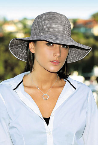 Headwear for Women With Small Head Sizes