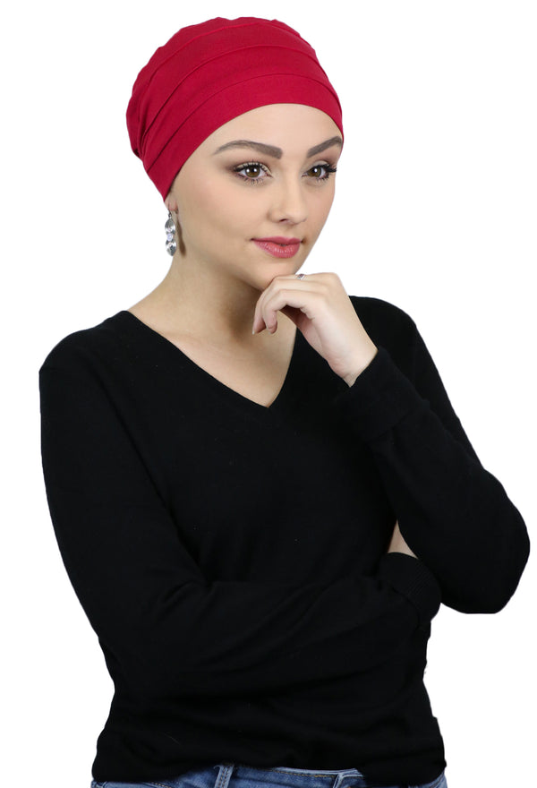 Bamboo Headwear Bundle Buy 3 Get 1 Free! Save $19.99