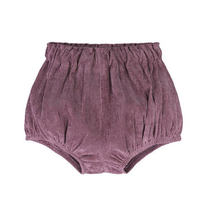 PIXIE BLOOMERS-ROSE