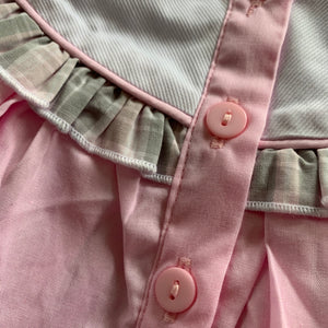 ARALIE PANTS-GIRLS PANTS-My Little Doll's Closet