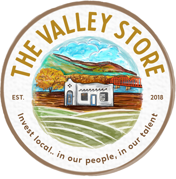 The Valley Store