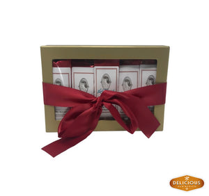 Coffee Assortment Package
