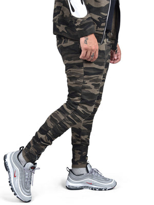 project x paris camo jogging pants 3