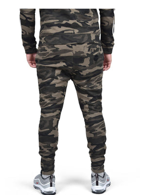 project x paris camo jogging pants 2