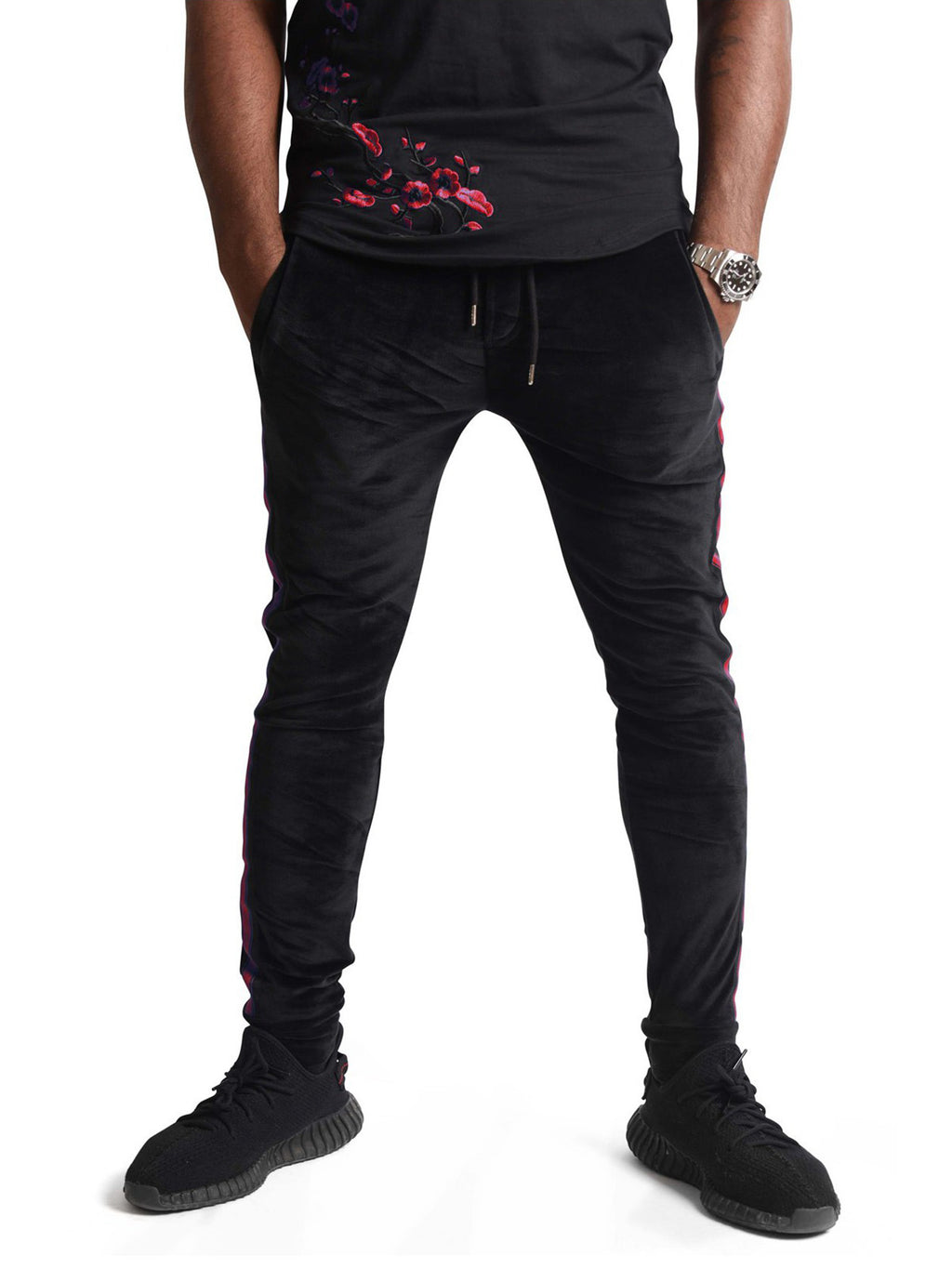 project x paris gradur jogging pants 2