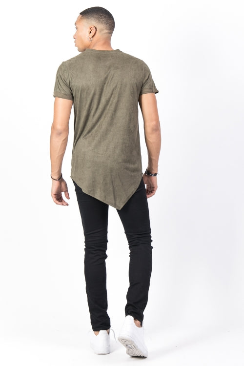 Sixth June Men T Shirts Tee Short Sleeve Sale