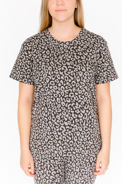 LOLALEOPARDTEE__LINDSY__S__5-5__FRONT