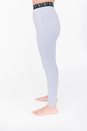 PERFECTJOGGER__JESSICA__XXS__5-3__SIDE